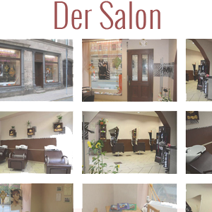 Der Salon